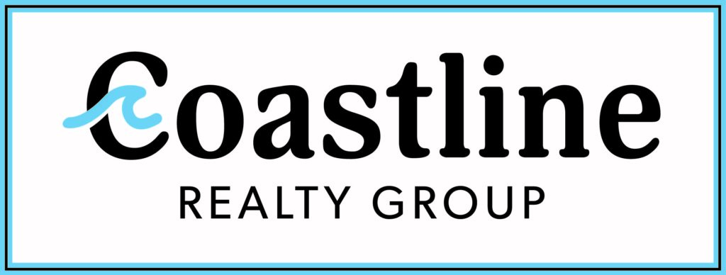 Coastline Realty Group Berrien Springs