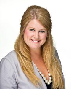 Kimberly Keigley