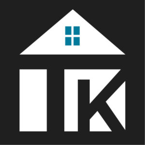 TK Home Builders